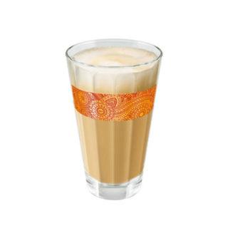 Tassimo WMF pohár na Chai Latte