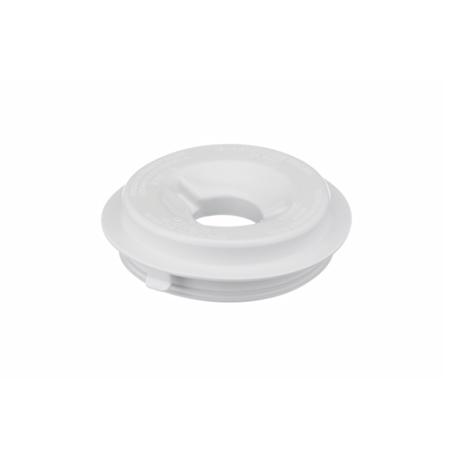 Plastová uzatváracia krytka mixéru (bez odmerky) 1