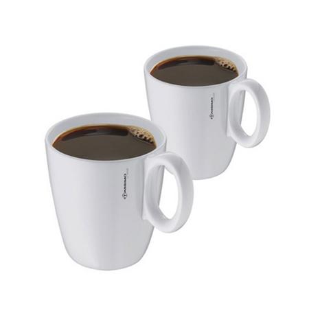 vmf-kava-ispotrebice