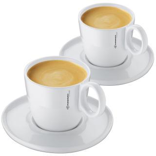 caffe_crema_set